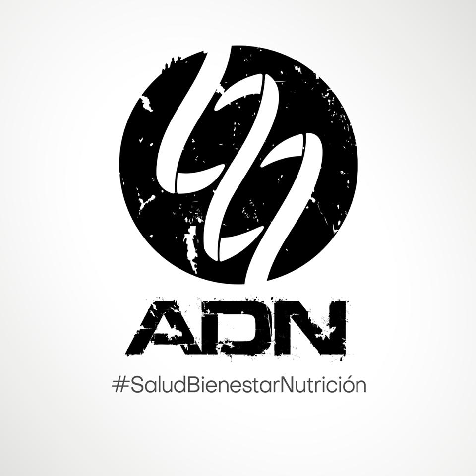 Adn nutrición