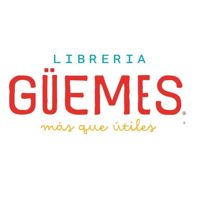 LibreriaGuemes