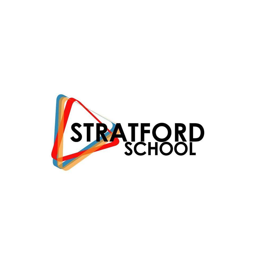 StratfordSchool