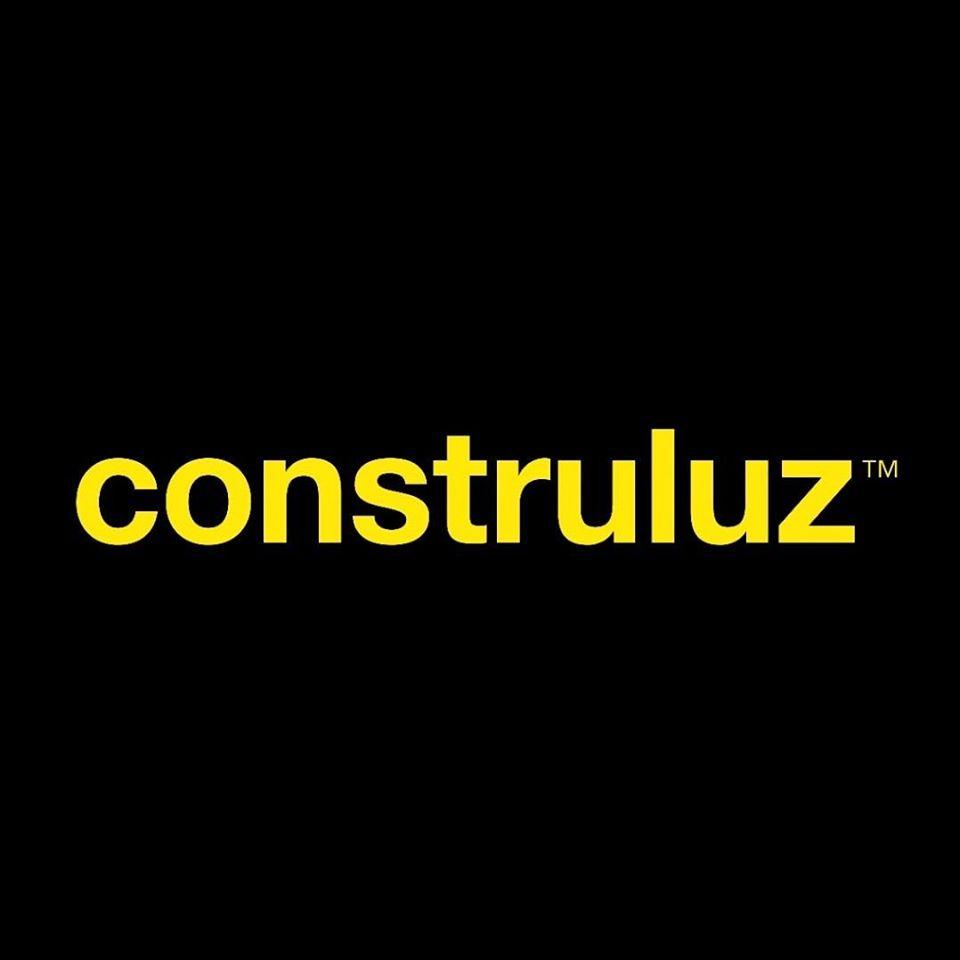 construluz